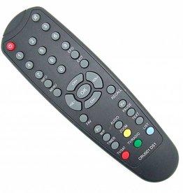 COMAG Original COMAG remote control CRU001 DS1 SL25 / SL35 / SL45 / SL65