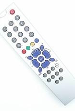 Original Fernbedienung für TV Schneider STV 4215 STZ Remote Control