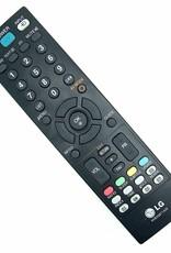 LG Original LG remote control AKB33871408