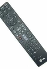 LG Original remote control LG AKB37026803
