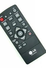 LG Original Fernbedienung LG AKB36086220 Remote Control