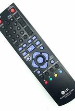LG Original LG remote control AKB73095401