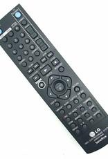 LG Original Fernbedienung LG AKB32014605 Remote Control