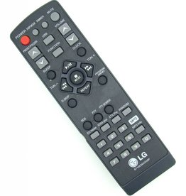 LG Original LG remote control 6710CMAQ05F