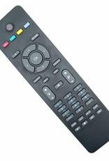Original Fernbedienung RC1825 Remote Control f. Alba / Celcus / Digihome / Hitachi / JMB / Luxor
