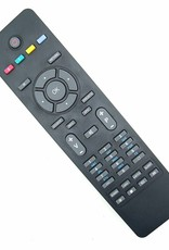 Original remote control RC1825 for Alba / Celcus / Digihome / Hitachi / JMB / Luxor