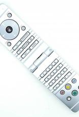 Medion Original Fernbedienung Universalfernbedienung Medion MD82028 Remote Control