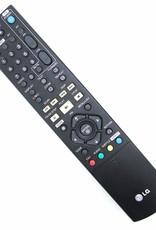 LG Original LG remote control 6711R1P113K