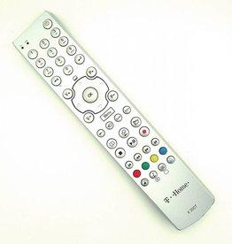 T-Home Original T-Home Fernbedienung für X300T Media Receiver 300 silber
