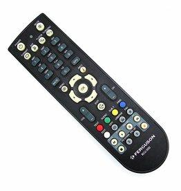 Ferguson Original Ferguson Fernbedienung RCU-500 remote control RCU500