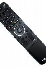 Humax Original Humax Fernbedienung Icord RM-301 remote control