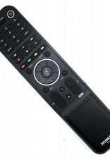 Humax Original Humax remote control Icord RM-301