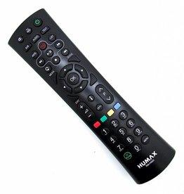 Humax Original Humax remote control RM-H06S for Nano connect