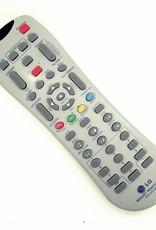 LG Original LG Fernbedienung 105-201M Adjust Remocon remote control