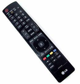 LG Original Remote Control LG AKB72914203 for TV