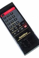 Goldstar Original Goldstar Wireless Remote Control
