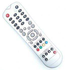 Skymaster Original Remote Control Skymaster DVR 7400 Sat Receiver DVR7400
