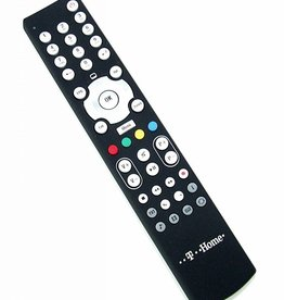 T-Home Original T-Home Remote Control Media Receiver MR 300 301 303 X301T 500 Sat