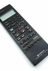 Hitachi Original Hitachi Fernbedienung Transmitter VT-RM403E