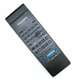 Mitsubishi Original Mitsubishi remote control RM12-36102