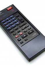 Akai Original Akai Fernbedienung RC-V38A remote control