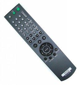Sony Original Sony remote control RMT-D156P