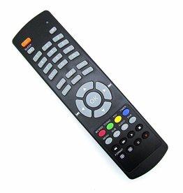 EasyOne Original SetOne remote control TX8300, TX 8300