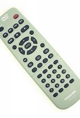 Toshiba Original Toshiba Fernbedienung SE-R0049 DVD Video