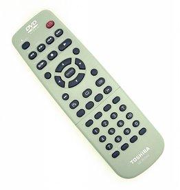Toshiba Original Toshiba remote control SE-R0049 DVD Video