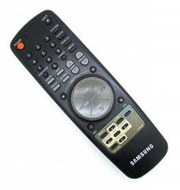 Samsung Original Samsung Fernbedienung 10329K remote control