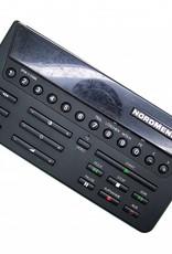 Nordmende Original Nordmende remote control Model-No. 273.990
