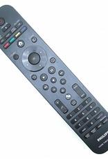 Philips Original Philips Fernbedienung Home Theater System 242254902441 für HTS8160B