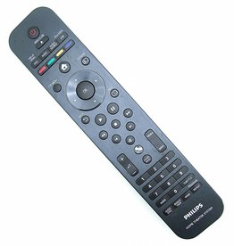 Philips Original Philips Remote Control Home Theater System 242254902441 for HTS8160B
