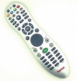 Hama Original Hama Fernbedienung 00052451 remote control