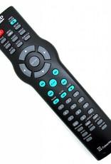 Cyberhome Original Cyberhome remote control CH-DVD 635 DVD Player