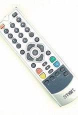 Original Smart remote control for MX04, MX04+, MX03, MX04L Digital Receiver