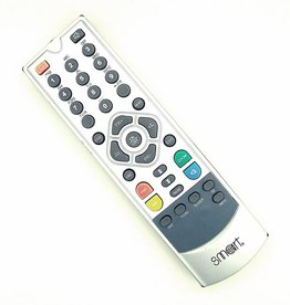 Original Smart remote control for MX04, MX04+, MX03, MX04L Digital Receiver