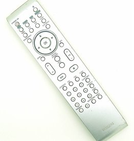 Philips Original Philips Remote Control PRC501-10