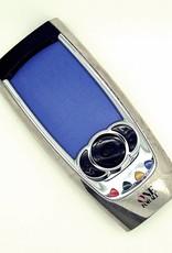 Original One for all  remote control URC-8201 Kameleon