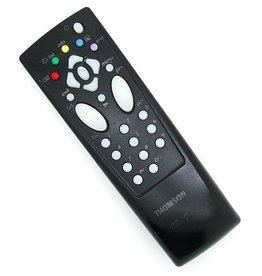 Thomson Original Thomson remote control RCT100 Navilight system without battery cover