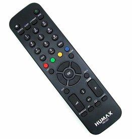 Humax Original Humax remote control RM-G01
