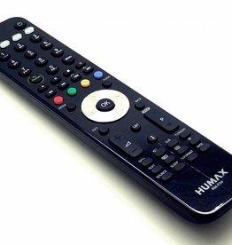 Humax Original Humax remote control RM-F04