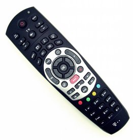 T-Home Original T-Home remote control for Receiver