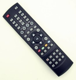 COMAG Original Comag remote control RG405 PVRS2