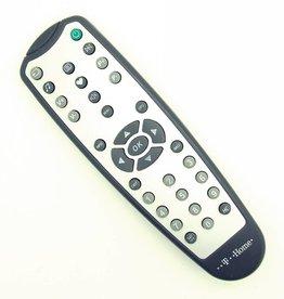 T-Home Original T-Home Fernbedienung für Sat HD Receiver