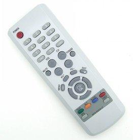 Samsung Original Samsung remote control MF59-0024A-LP
