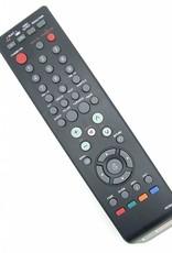 Cyfrowy Polsat Original Fernbedienung Samsung MF59-00298A / DSB-H370G Pilot Cyfrowy Polsat