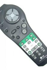 LG Original Fernbedienung LG 6710S-F911A Remote Controller