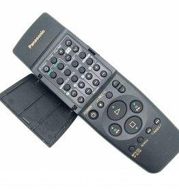 Panasonic Original Panasonic remote control VEQ1941