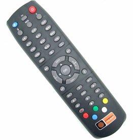Cyfrowy Polsat Original Cyfrowy Polsat remote control Pilot for Echostar DSB-7200 HD / DVR-7400 HD